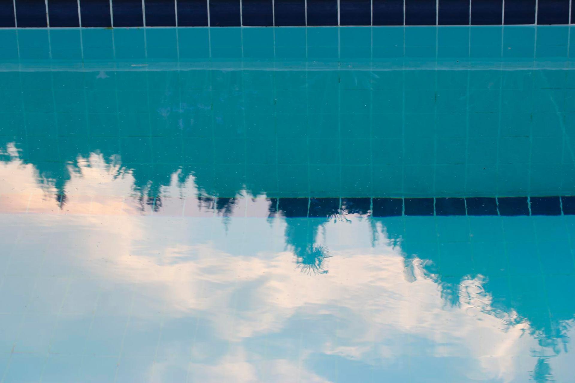 La piscine IMG_4262.jpg