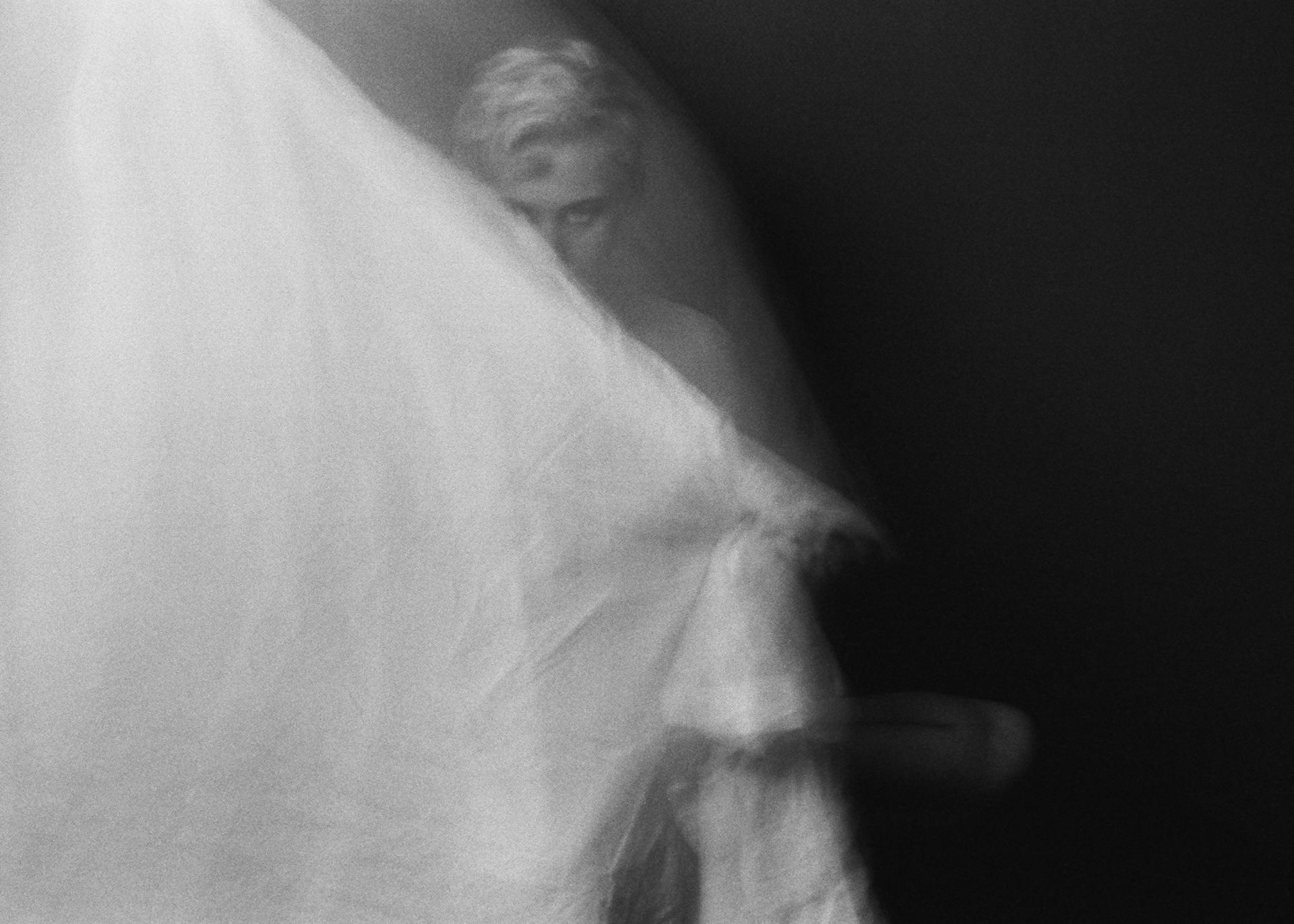 Hide & Seek, 2014