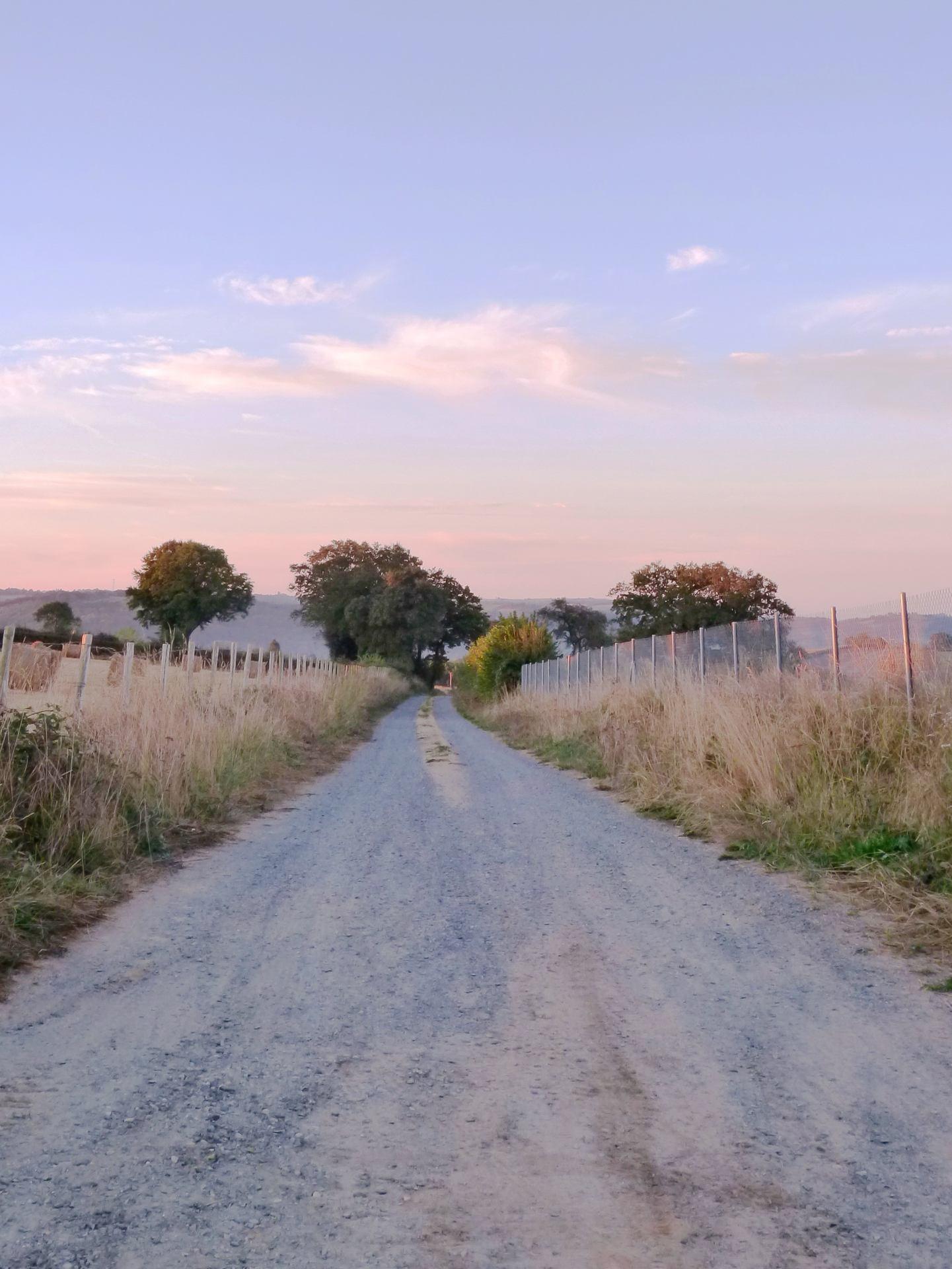 L'anecdotique chemin