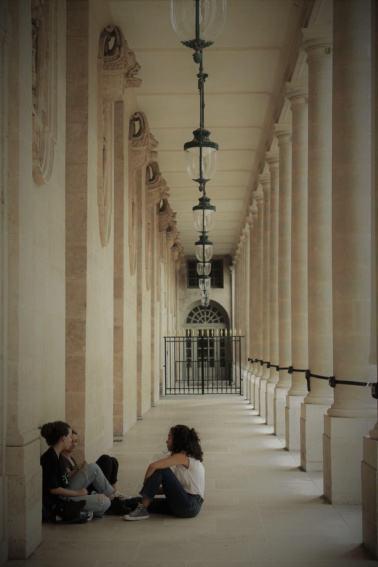 20 ans au Palais Royal.jpg