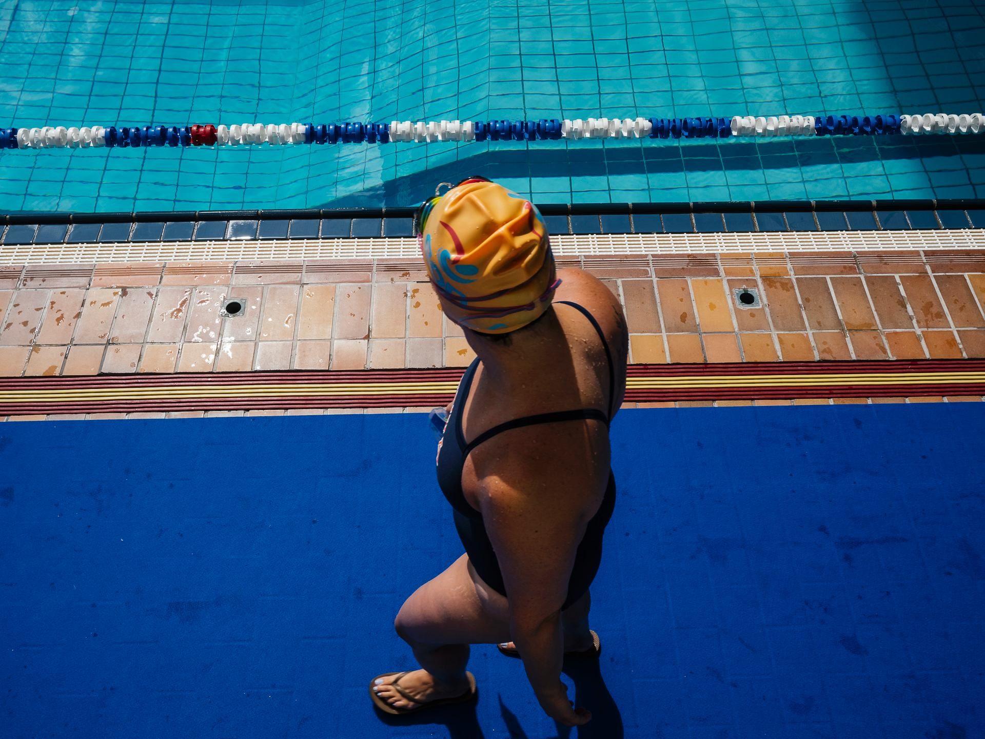 Eva Moreno_her way.jpg