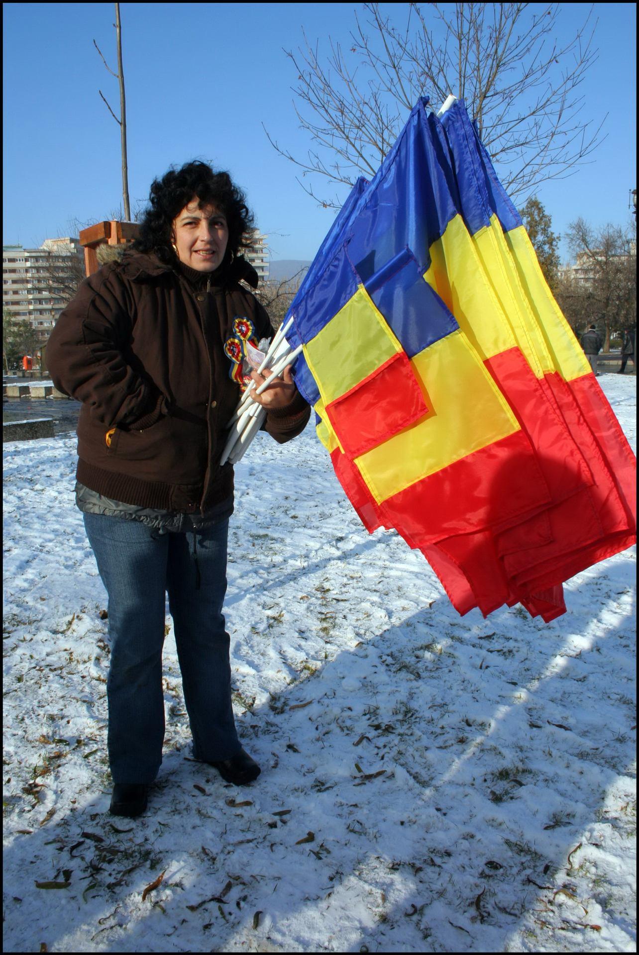 vendeuse de drapeaux.jpgbis.jpg
