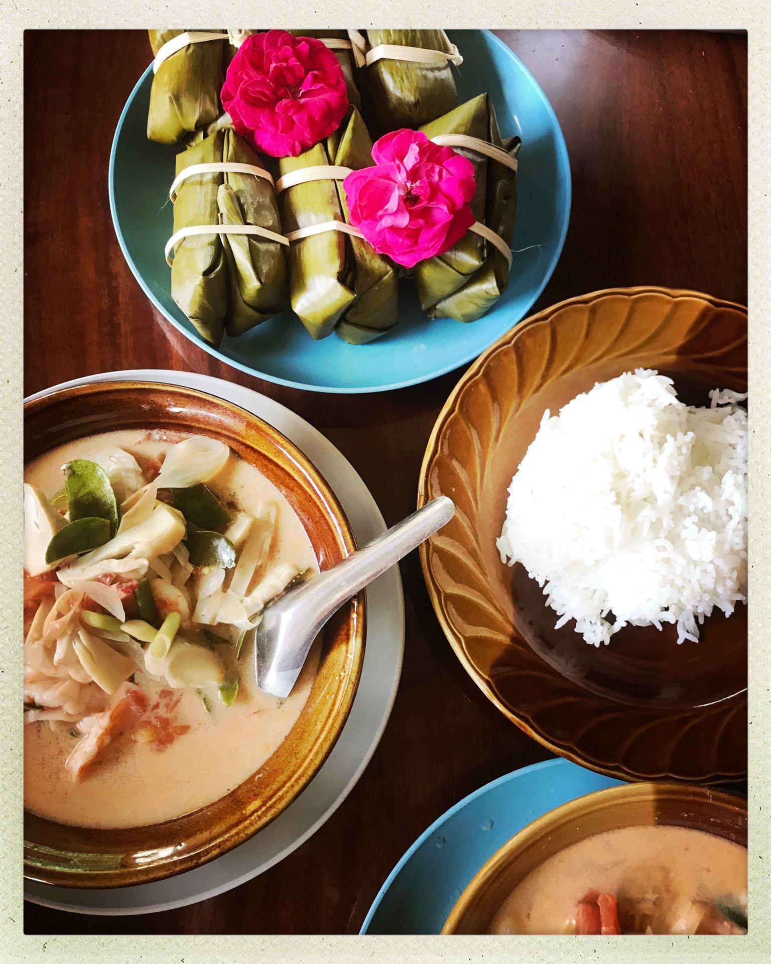 thailande 383.JPG