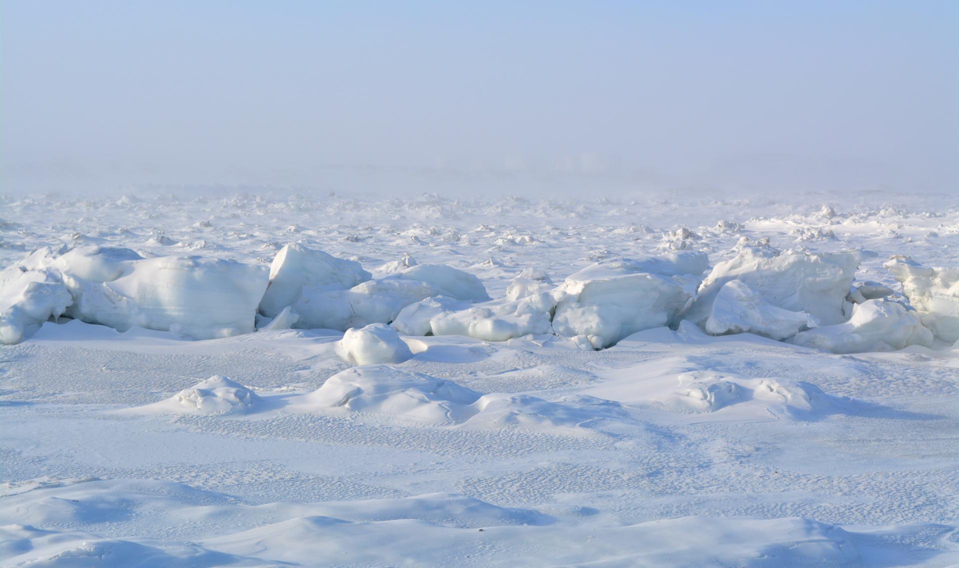 Iqaluit 43