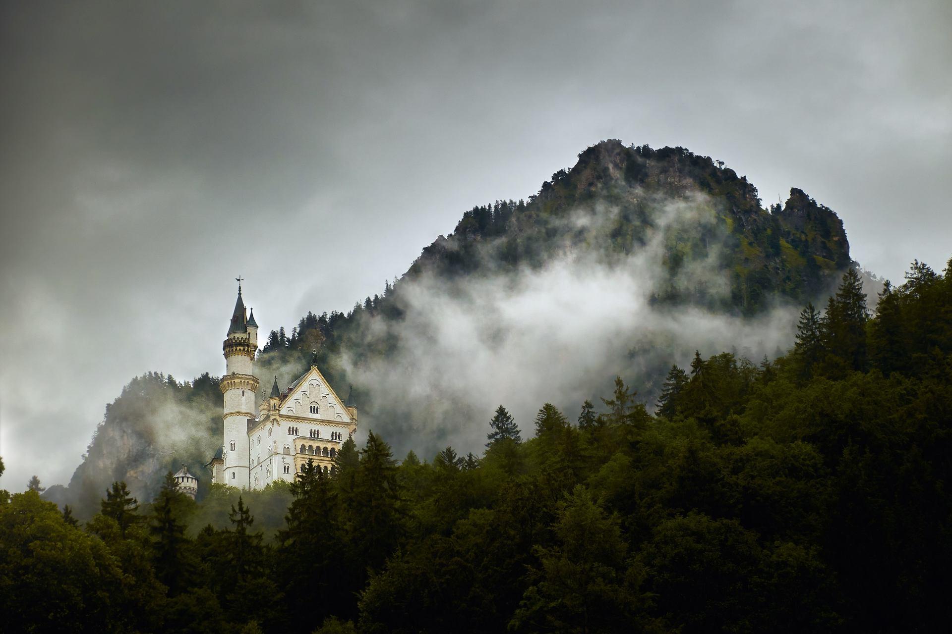Château de Neuschwanstein.jpg