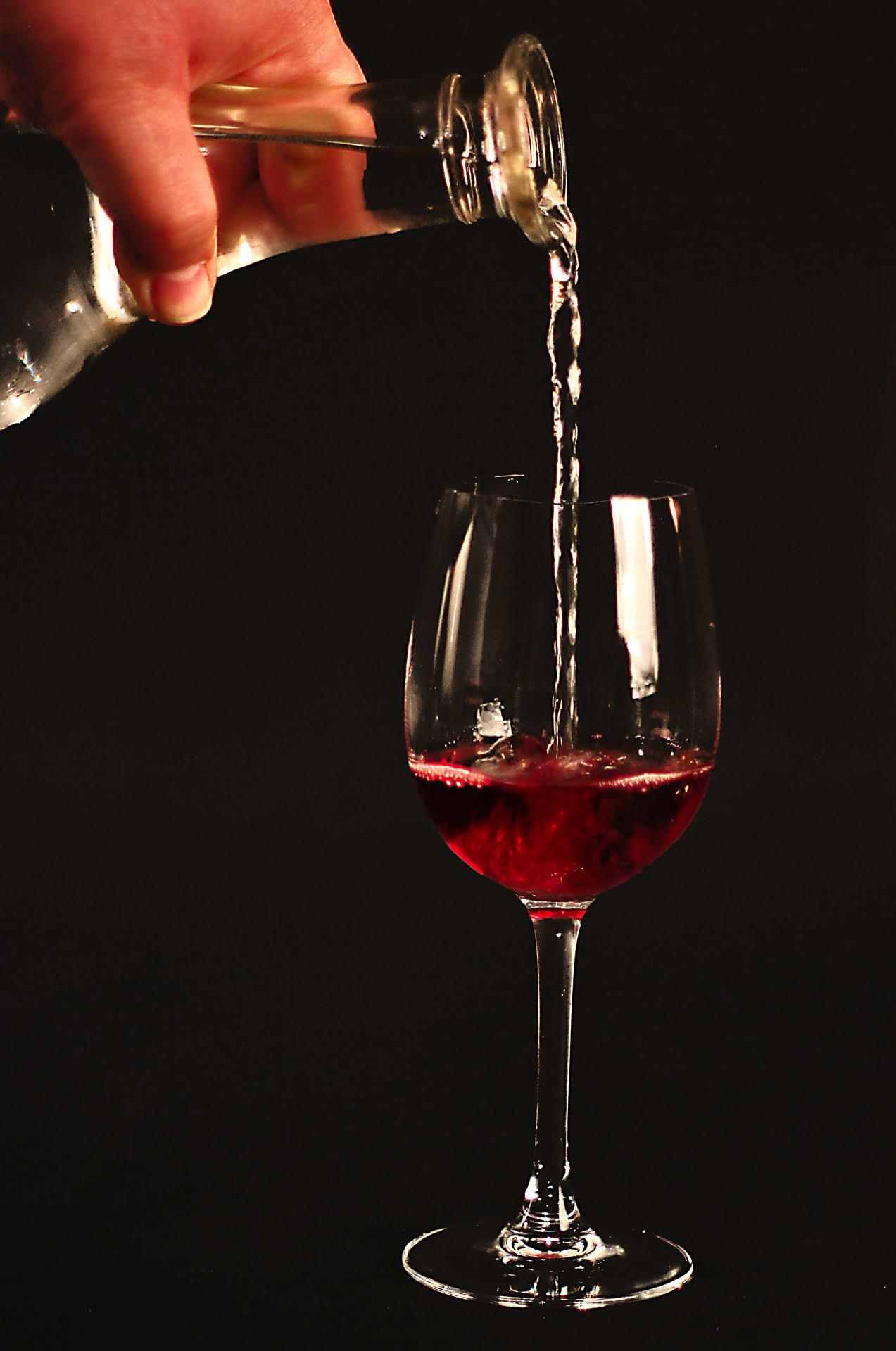 Mettre de l'eau dans son vin.jpg