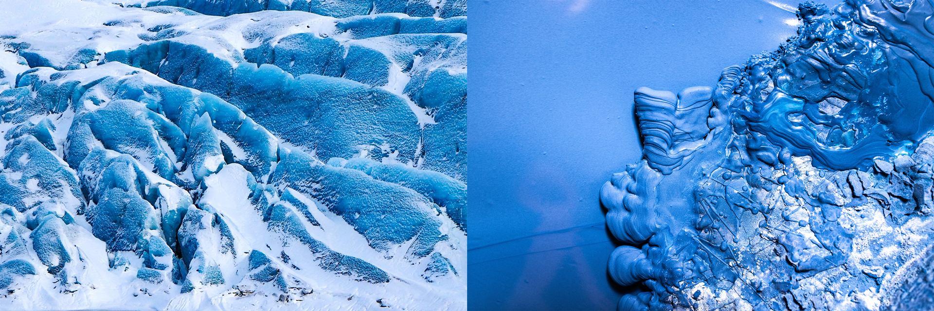 14 (glacier barbotine).jpg