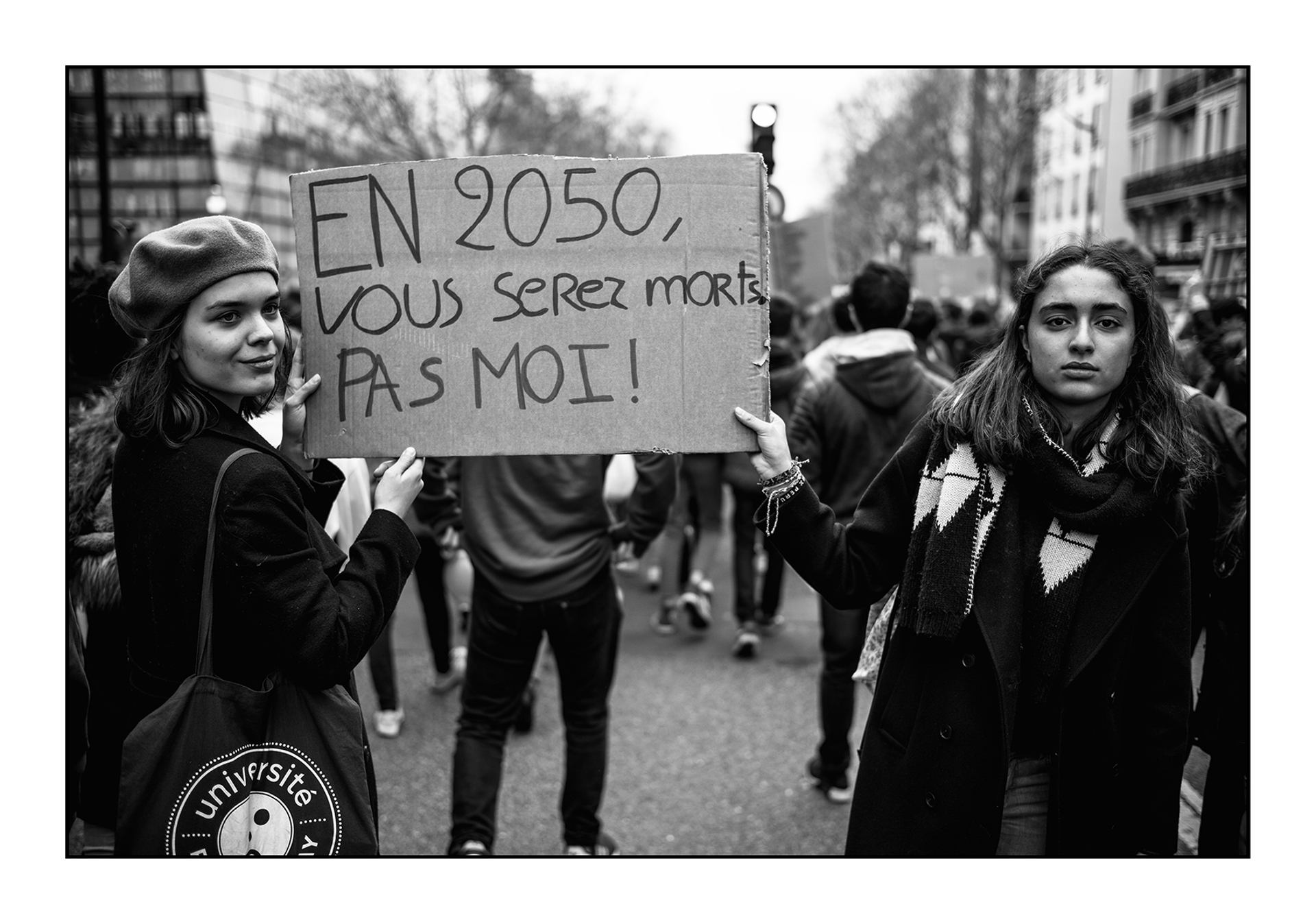 Fridays for Future #7
