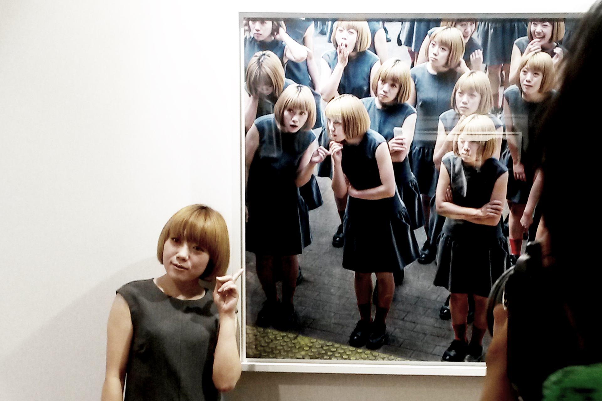 Les clones