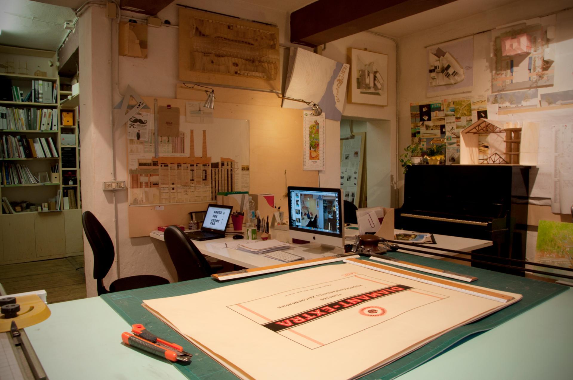 Studio4S_workroom
