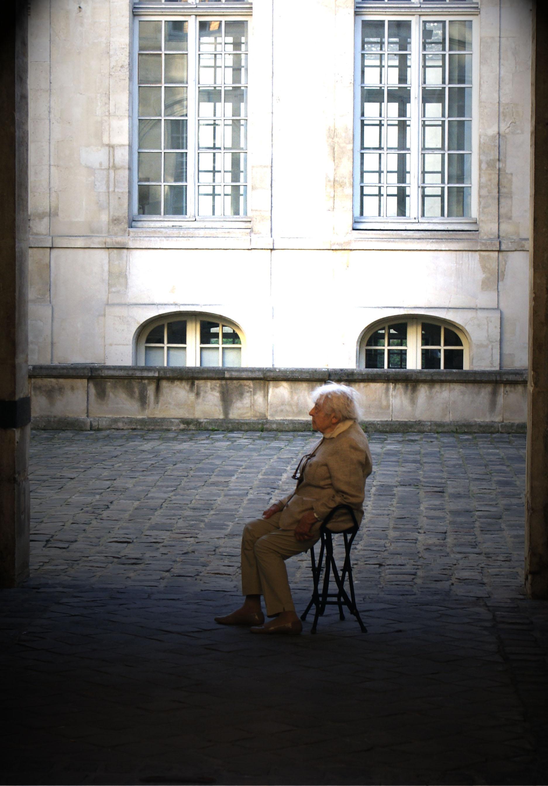parisienne1
