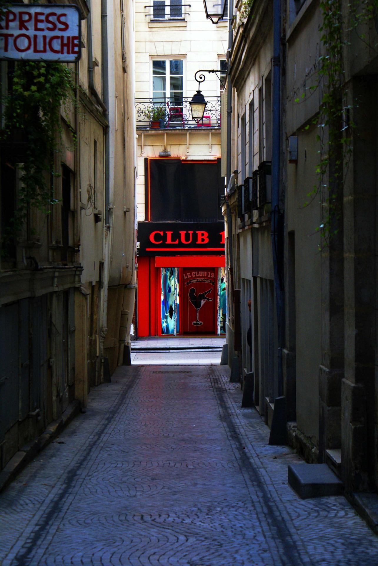 sexclub-bd.jpg