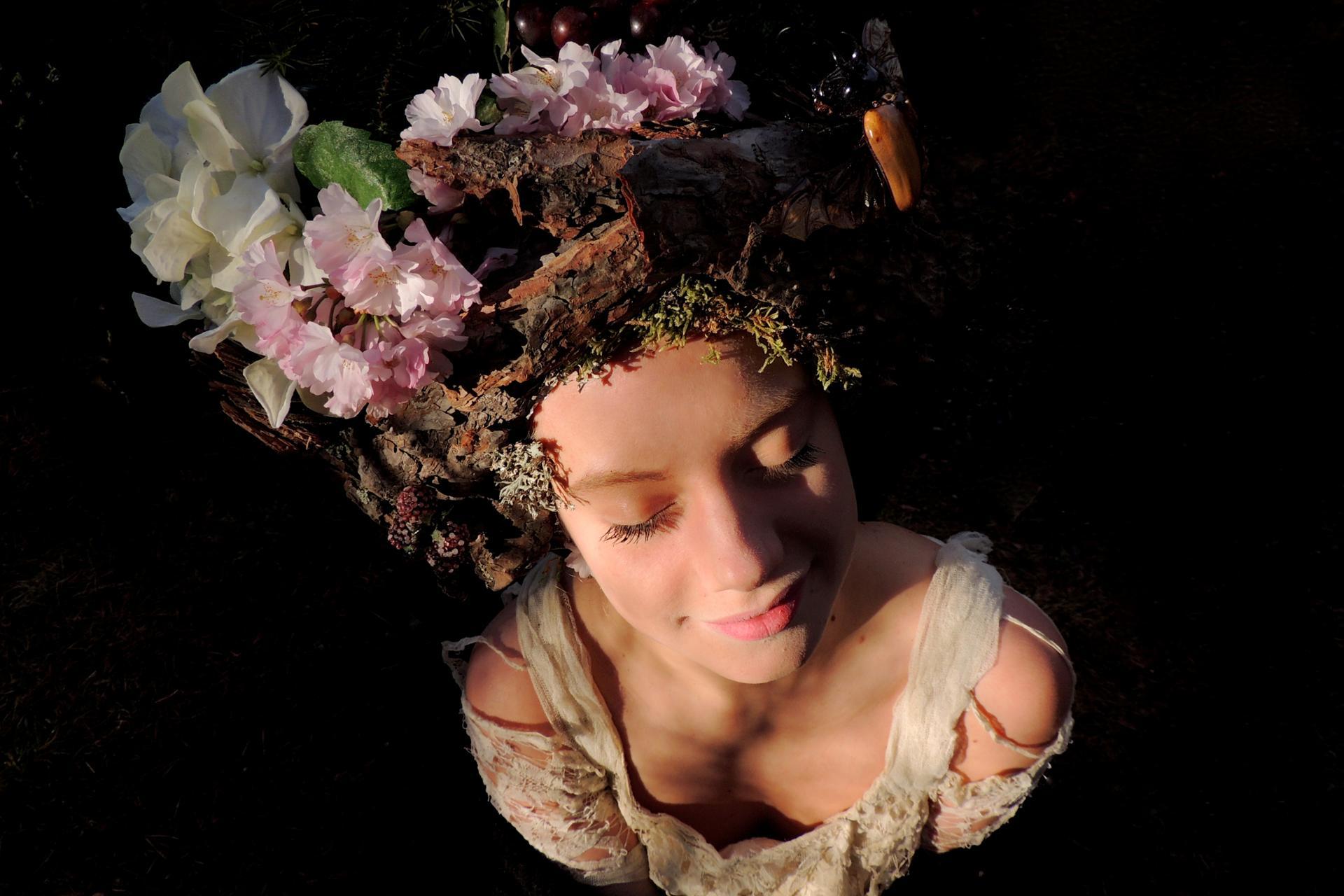 """Il faut cultiver son jardin"", Candide ou l'optimisme"