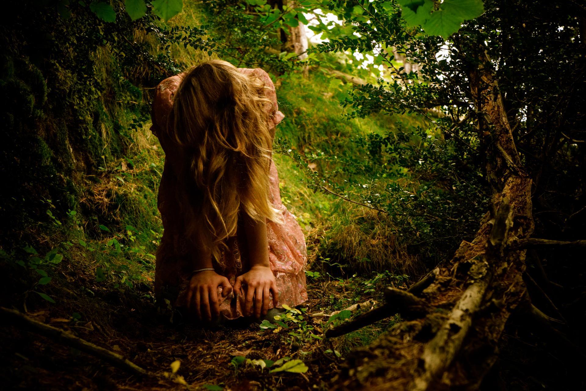 Nous sommes la nature, elle nous parle à chaque instant