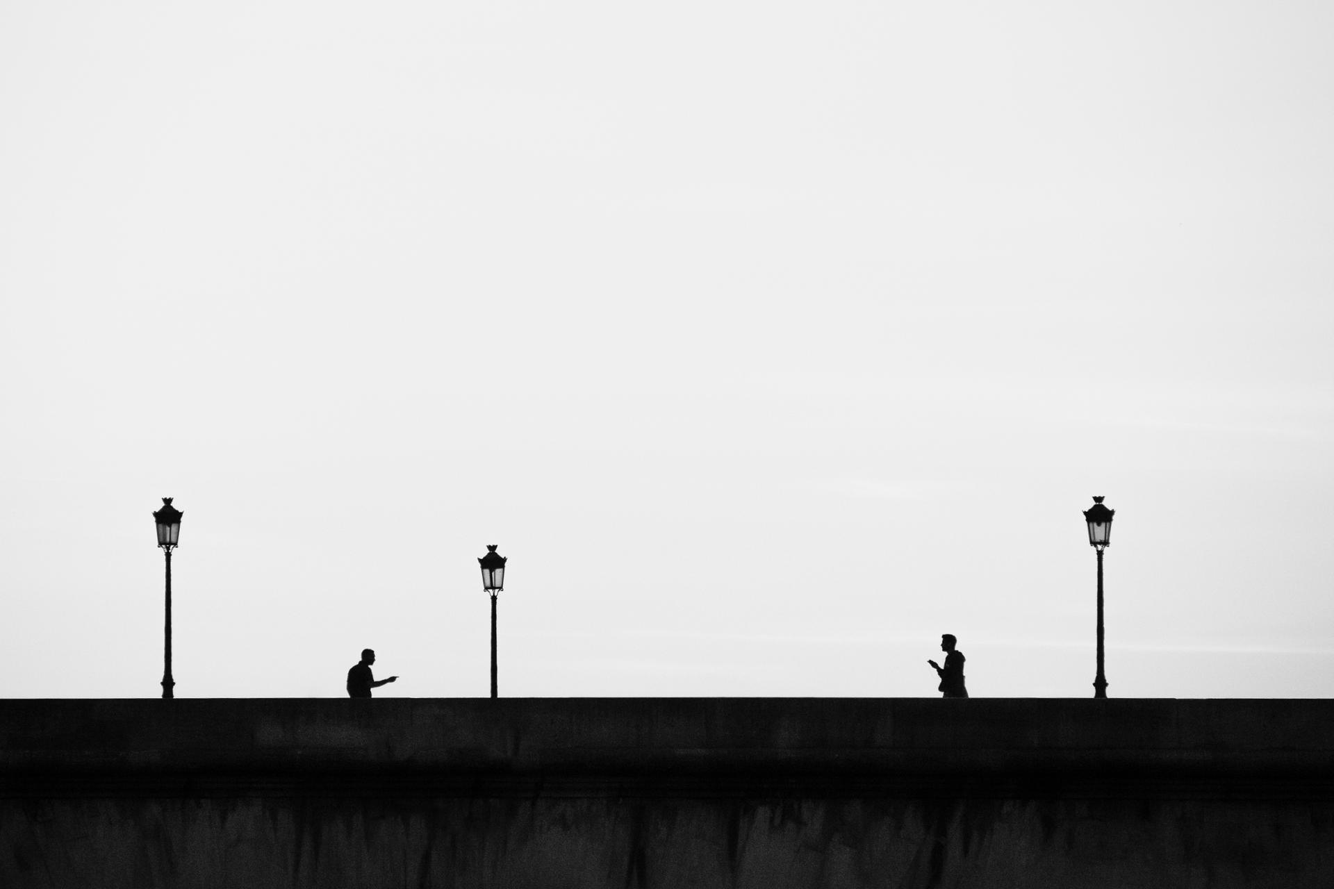 Pont Paris 3 - Royal.