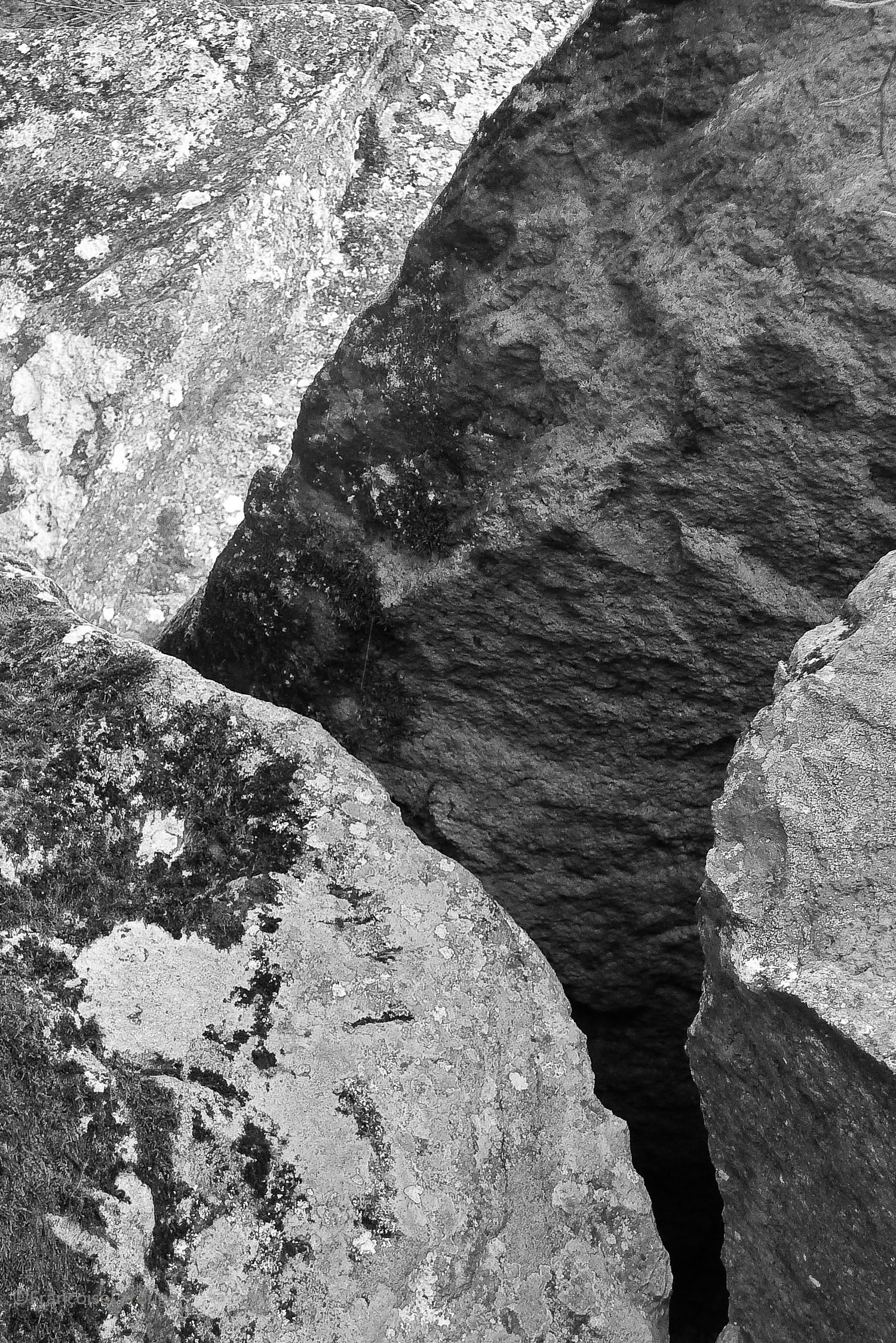 Auvergne2019©FrançoiseVernaLarouge (9)