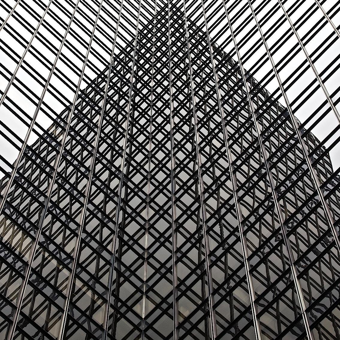 géométrie!