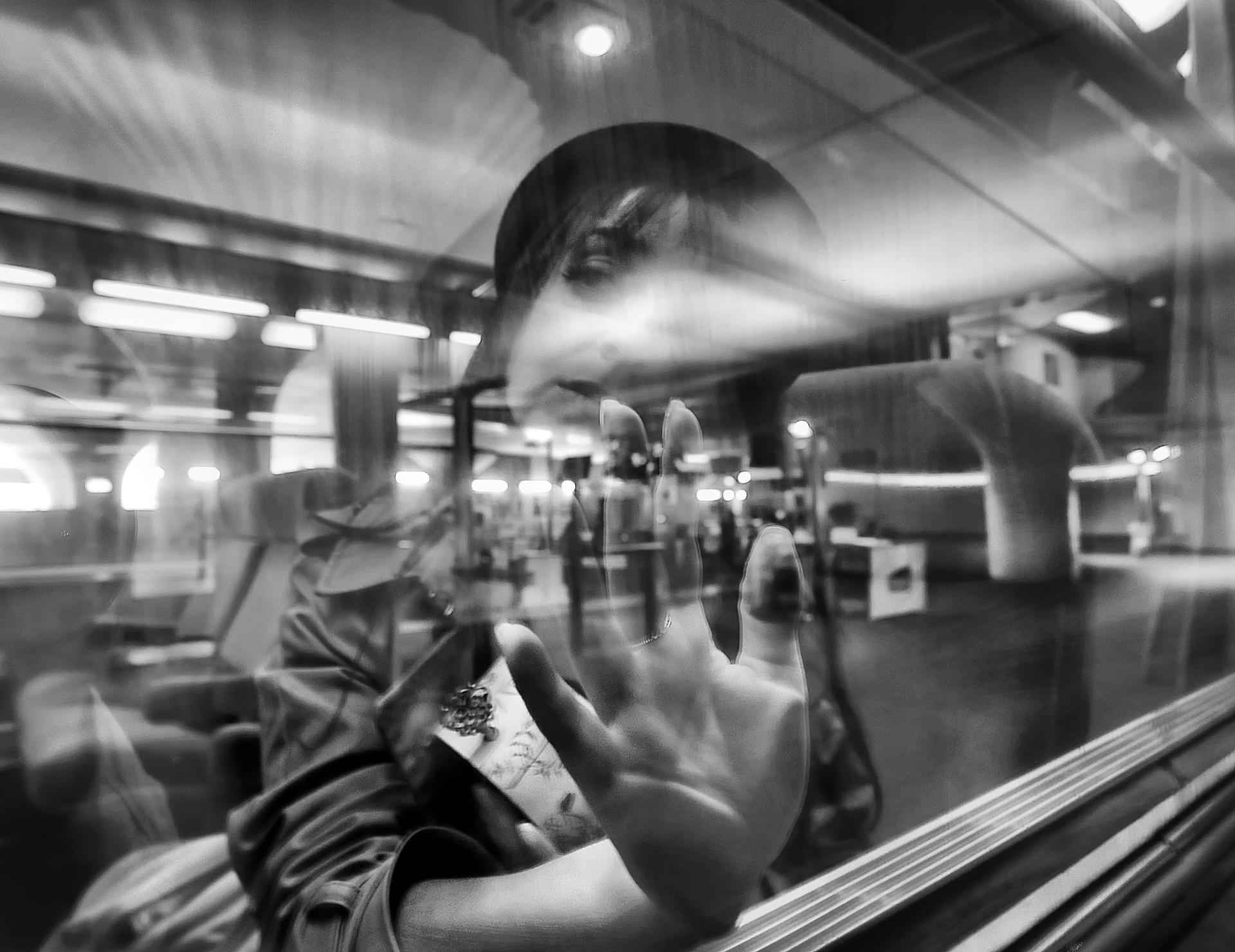 Mélodie ferroviaire