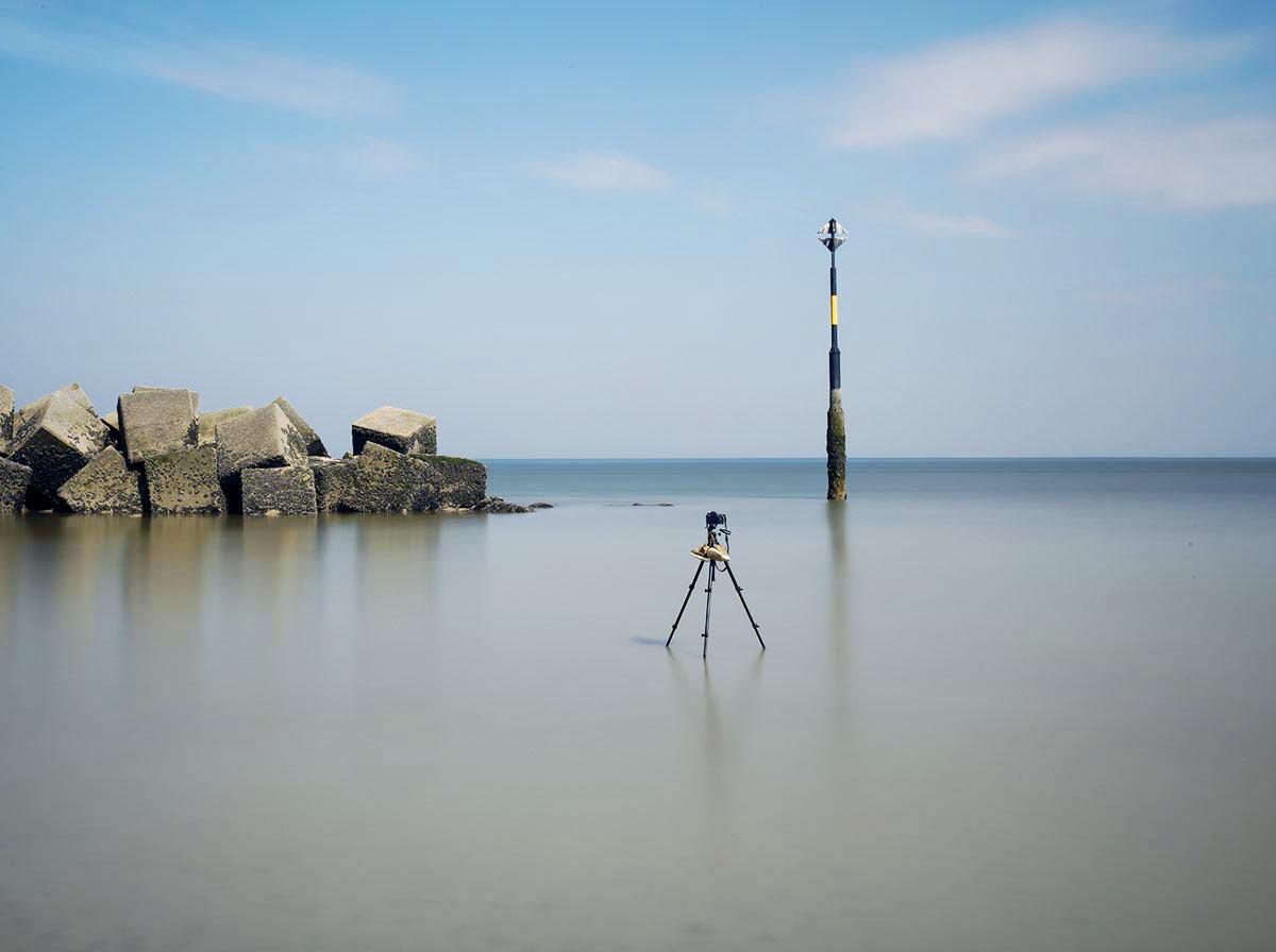 Photgraphe de paysage